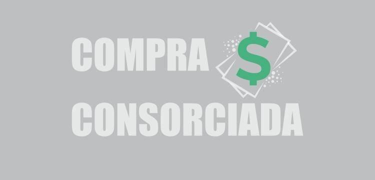Compras Consorciadas