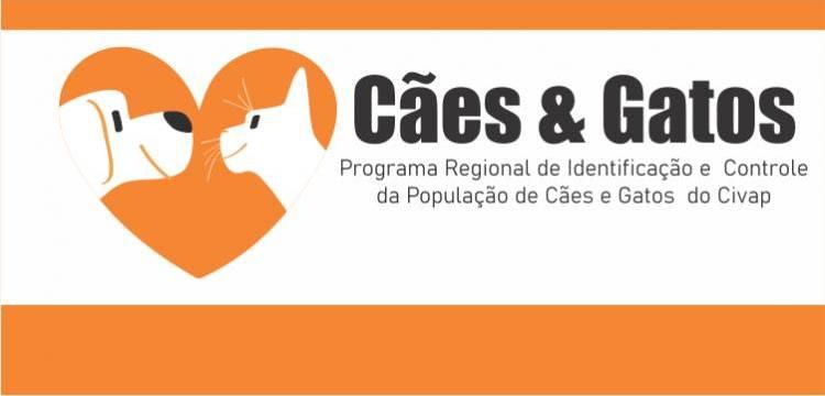 Programa de Castração de Cães e Gatos